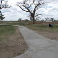 Cimarron_Recreational_Trail_7
