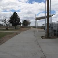 Cimarron_Recreational_Trail_8