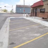 Ingalls_Street_Improvements_3