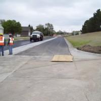 Ingalls_Street_Improvements_construction_1