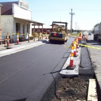 Ingalls_Street_Improvements_construction_2