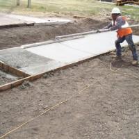 Ingalls_Street_Improvements_construction_3
