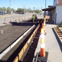 Ingalls_Street_Improvements_construction_4