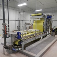 Pratt_Wastewater_Improvement_Belt Filter Press