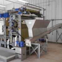 Pratt_Wastewater_Improvement_Belt Filter Press 2
