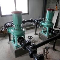 Pratt_Wastewater_Improvement_Pumps