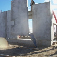 Stockton_Wastewater_Treatment_Facility_new_building_for_pump_station_and_stair_screen_construction