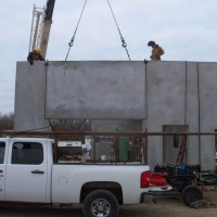 Stockton_Wastewater_Treatment_Facility_new_building_for_pump_station_and_stair_screen_construction_2