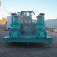 Stockton_Wastewater_Treatment_Facility_primary_pump_Station_construction_1