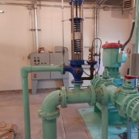 Stockton_Wastewater_Treatment_Facility_primary_pump_station_completed_1