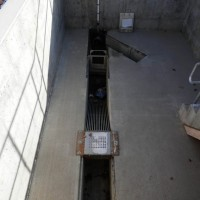 Stockton_Wastewater_Treatment_Facility_screen_bypass_structure_at_headworks_and_odor_control_sprayer_completed