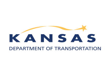 Kansas Department of Transportation (KDOT) Accepting Applications for CostShare Program