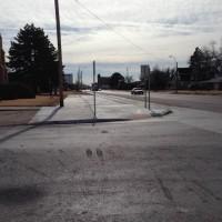 Ness_city_construction_geometric_improvement_4