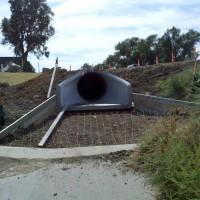 Ness_city_construction_geometric_improvement_construction_2