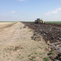 Cimarron Airport Pavement Replacement (2)
