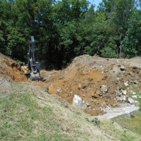 Holton_Elkhorn_Lake_Spillway_Repair