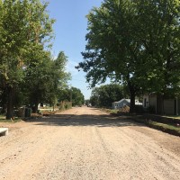 Little_River_Street_Project_Kansas