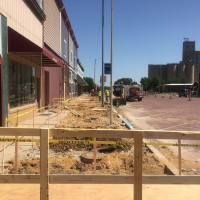 Little_River_Streetscape_Under_Construction_1
