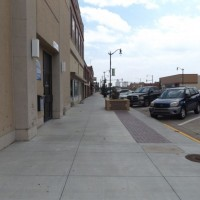 Pratt_Kansas_Downtown_New_Sidewalk