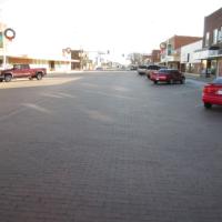 Goodland Main Street 1