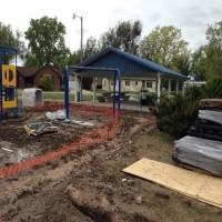 Copeland Playground 3