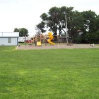 Copeland Playground 4