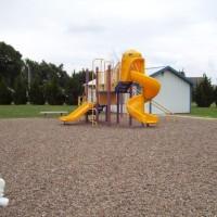 Copeland Playground 5