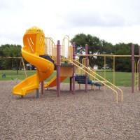 Copeland Playground 6