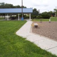 Copeland Playground 7