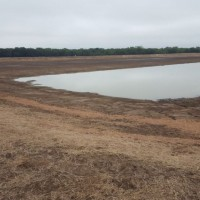 Holyrood_Water_Project_EBH_Engineering_4