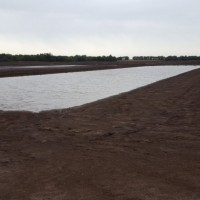 Holyrood_Water_Project_EBH_Engineering_5