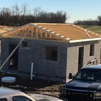 Elk_City_Kansas_Water_Treatment_EBH_Engineering_Building_Block_Roof