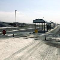Great_Bend_Kansas_Drag_Strip_EBH_Engineering (1)