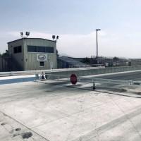 Great_Bend_Kansas_Drag_Strip_EBH_Engineering (10)
