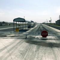Great_Bend_Kansas_Drag_Strip_EBH_Engineering (2)