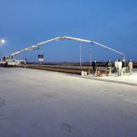 Great_Bend_Kansas_Drag_Strip_EBH_Engineering (3)