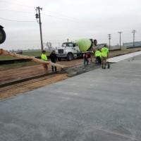 Great_Bend_Kansas_Drag_Strip_EBH_Engineering (4)