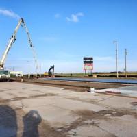 Great_Bend_Kansas_Drag_Strip_EBH_Engineering (5)