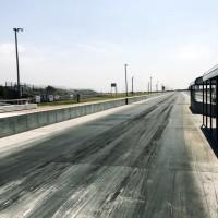 Great_Bend_Kansas_Drag_Strip_EBH_Engineering (7)