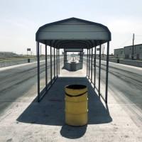 Great_Bend_Kansas_Drag_Strip_EBH_Engineering (8)