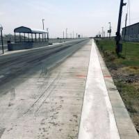 Great_Bend_Kansas_Drag_Strip_EBH_Engineering (9)