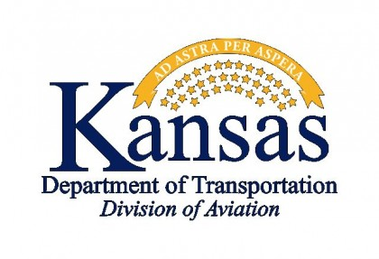 Kansas Airport Improvement Program (KAIP)