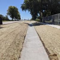 Spearville_Kansas_Drainage_Improvements_EBH_Engineering_1