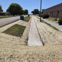 Spearville_Kansas_Drainage_Improvements_EBH_Engineering_2
