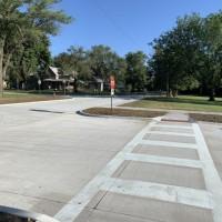 EBH_Engineering_Peabody_Kansas_Street_Improvement