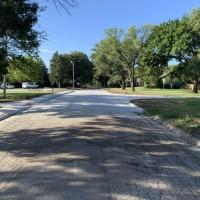 EBH_Engineering_Peabody_Street_Improvement