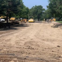 Peabody_Kansas_Street_Improvements_EBH_Engineering_July_1