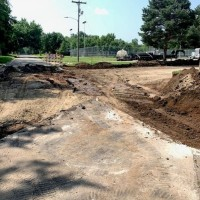 Peabody_Kansas_Street_Improvements_EBH_Engineering_July_2