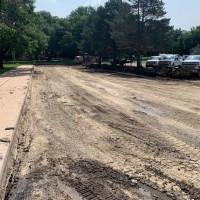 Peabody_Kansas_Street_Improvements_EBH_Engineering_July_3