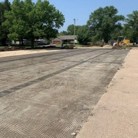 Peabody_Kansas_Street_Improvements_EBH_Engineering_July_4